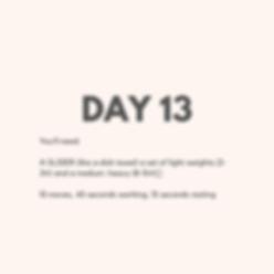 Day 13 Upper Body.png