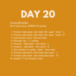 Day 20 (1).png