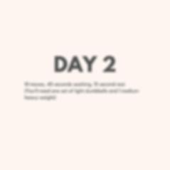 Day 2 Upper Body.png