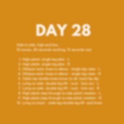 Day 28 (1).png