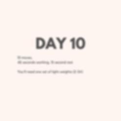Day 10 Upper Body.png