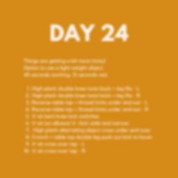 Day 24.png