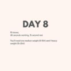 Day 8 Upper Body.png