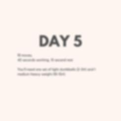 Day 5 Upper Body.png