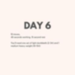 _Day 6 Upper Body.png