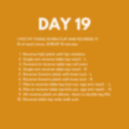 Day 19 (1).png