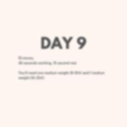 Day 9 Upper Body.png