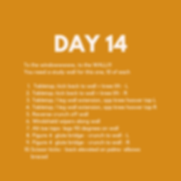 Day 14.png
