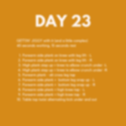 Day 23.png