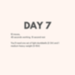Day 7 Upper Body.png