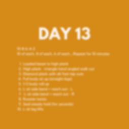 Day 13.png
