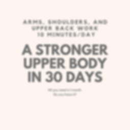 Upper Body.png