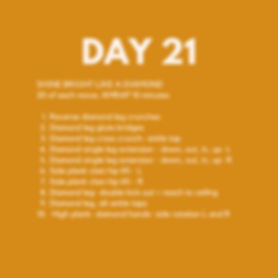 Day 21 (1).png