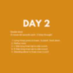 Day 2 (2).png