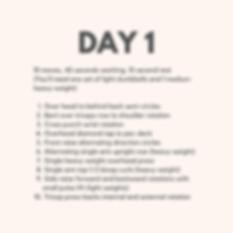 Day 1 Upper Body (2).png