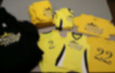 Custom Uniforms in Douglasville Villa Rica Bowden Breman West GA Atlanta Georgia