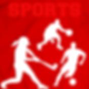 Sports team t-shirt designs