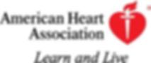 Mattress Savers Flint Mattress Store American Heart Association sleep information
