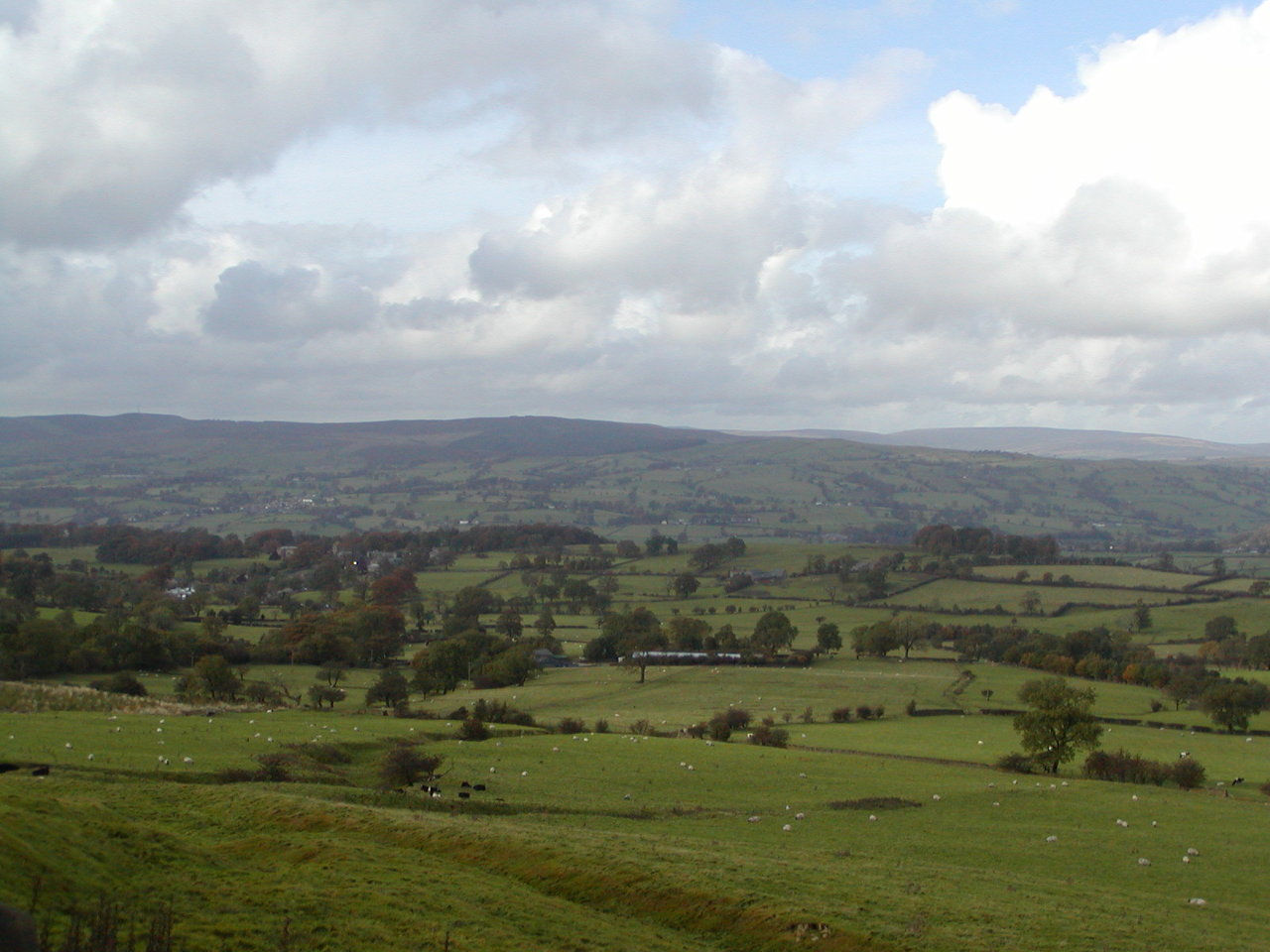 07-RIBBLE VALLEY.JPG