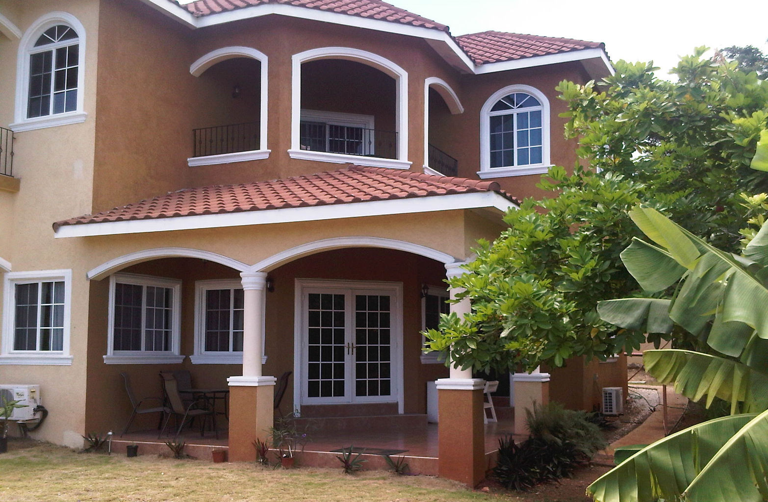 Image Gallery Jamaica Homes