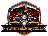 Road Hog Catering