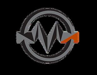 MADDOX Logo_M.png