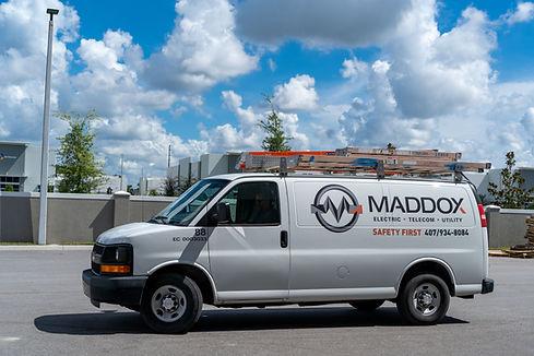 Maddox_Electric_081121-02845.jpg