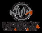 MADDOX Logo_01_Alpha.png