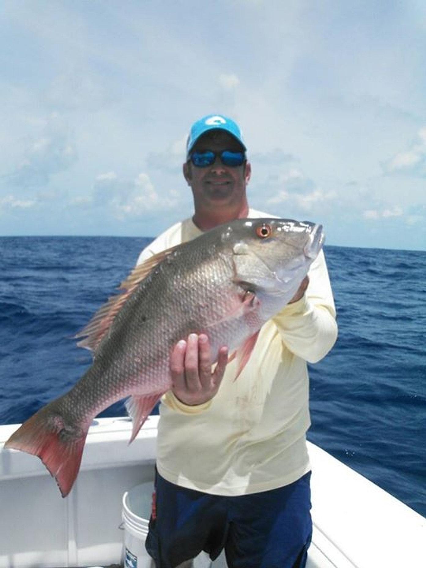 Charter fishing marco island to pine island backwater and for Pine island fishing charters