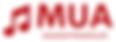 MUA_logo.png