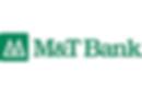 MTBank.png