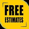 free-estimates-repairs.png