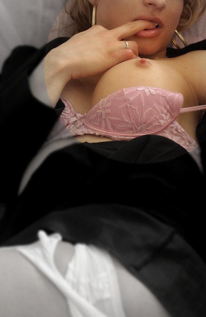 Audie macdaniel nude