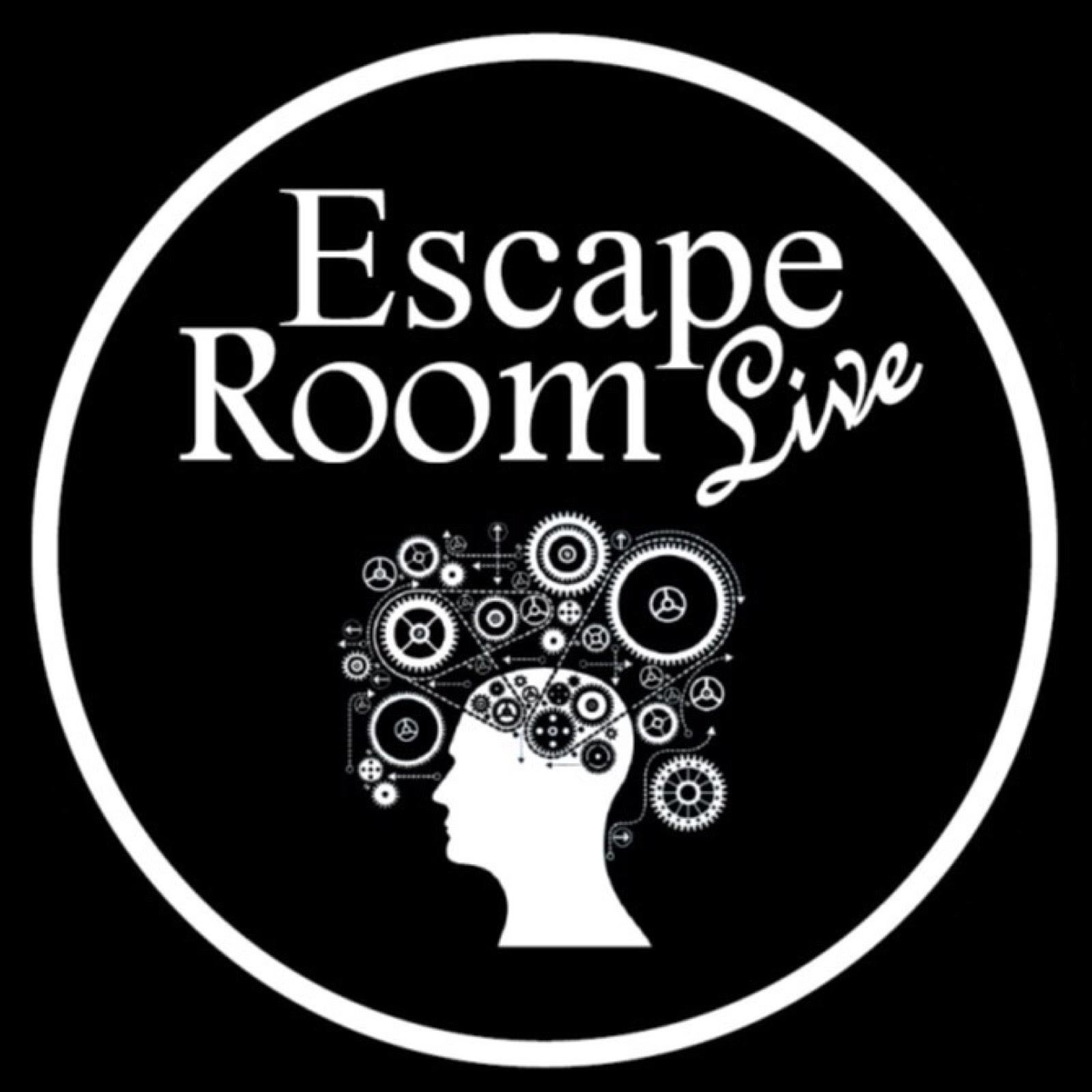 D D Escape Room