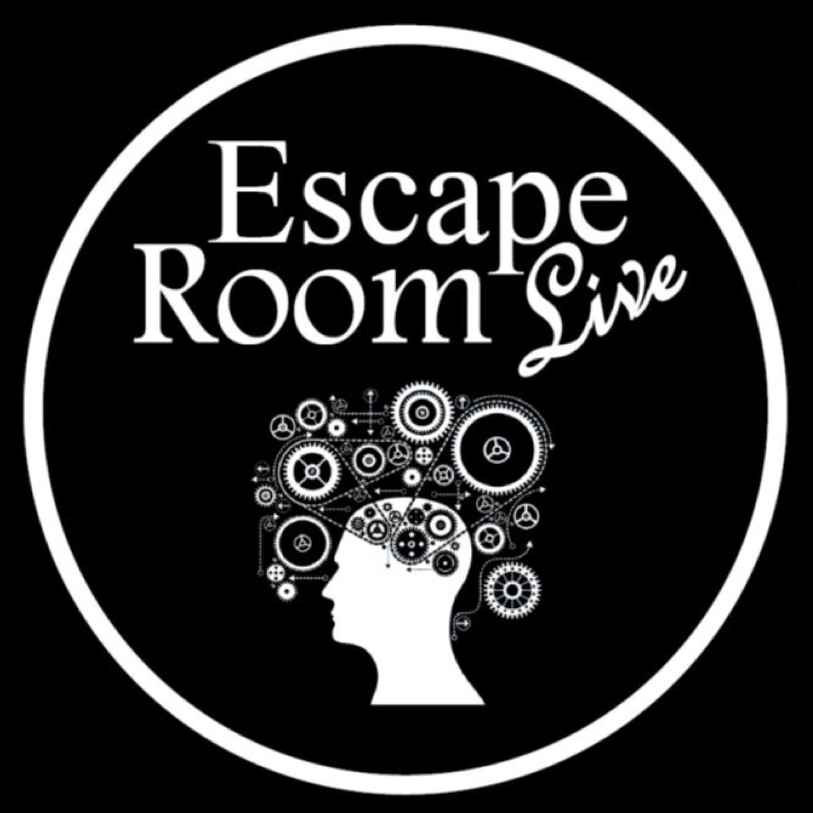 Escape The Black And White Room