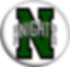 button_nordonia.png