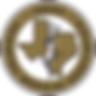 logo_txpma.png
