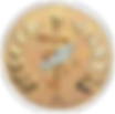 logo_abfas_2.png