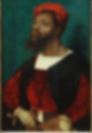 Shakespeare_Othello_-_Mythe_et_Opéra.png