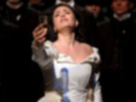 La Traviata - Maria Callas