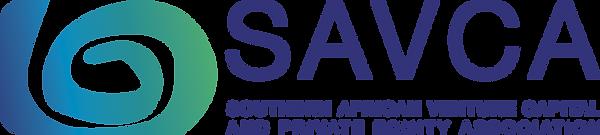 SAVCA-logo-original2.png