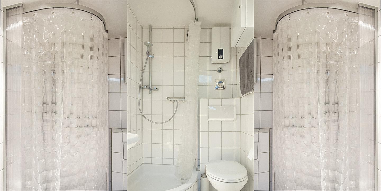 bauhow   das badezimmer, Badezimmer