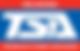 OKTSA标志