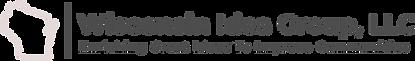 Wisconsin Idea Group Logo