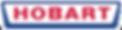 logo_hobart.png