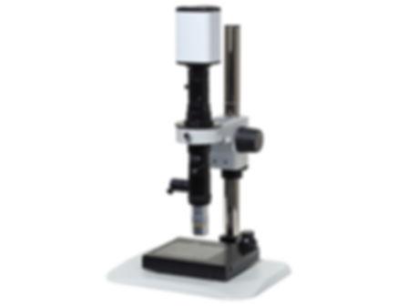 H809 3x-52437x HD Digitl Microscope