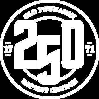 OPBC-250th-Anniversary-Logo-WEB-White.pn