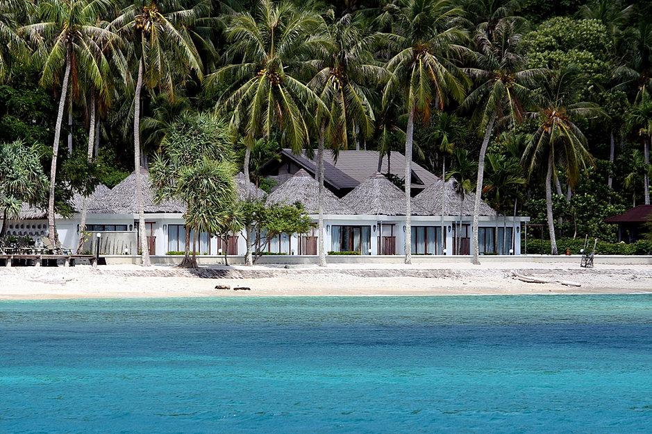 Orang Bukittinggi wajib tau tau, ini dia tempat wisata terbaik yang paling banyak dikunjungi di pulau sumatera