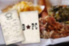 pulled pork_with Menu.jpg