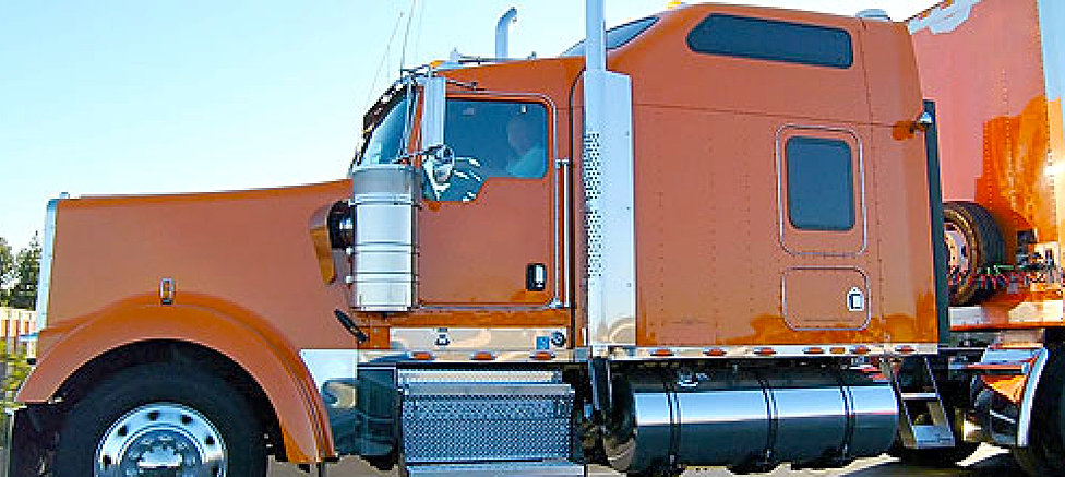 CDL HELP, CDL TEST TRUCK RENTAL, PAID CDL TRAINING FOR TRUCKING